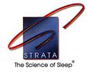Strata Soft Side Waterbed Replacement Parts