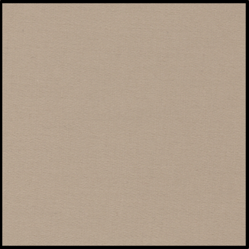 Taupe color chart for Taupe color